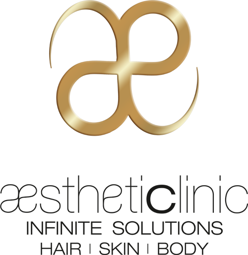 Skin Care Treatment and Services in Mumbai at Aesthetic Clinic