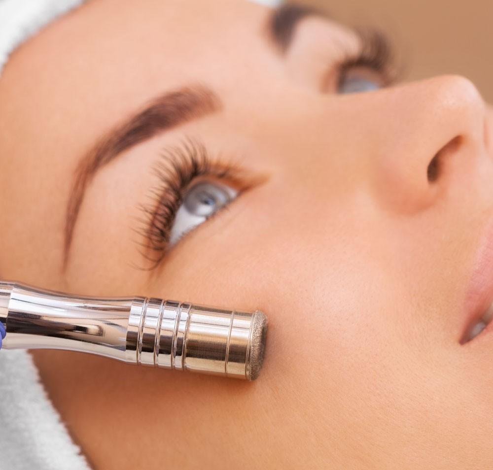 Skin Pigmentation Treatment