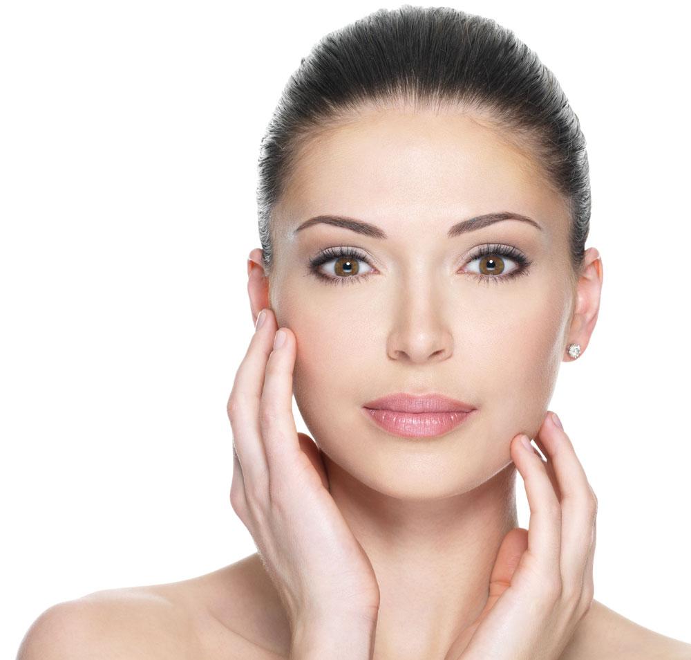 Skin Care Invasive